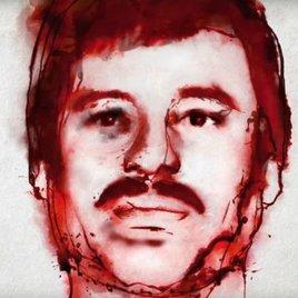 El Chapo: Stream auf Netflix gestartet - alle Folgen online!