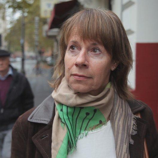Erzähl es niemandem - Trailer Deutsch Poster