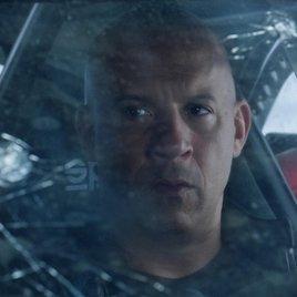 """""""Fast & Furious"""": Diese Erinnerung an Paul Walker rührt Vin Diesel zu Tränen!"""
