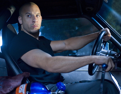 Fast And Furious 4 Stream German