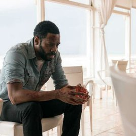 Fear The Walking Dead Staffel 4 ist bestellt & 2 neue Showrunner kommen