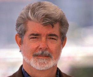 George Lucas Museum: Alle Infos zum Milliarden-Projekt