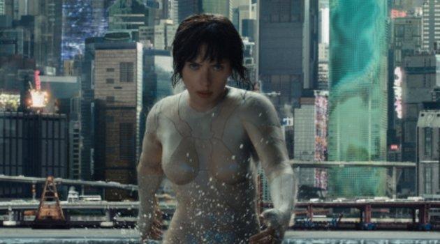 6 bildgewaltige Cyberpunk-Filme, die ihr gesehen haben müsst Poster
