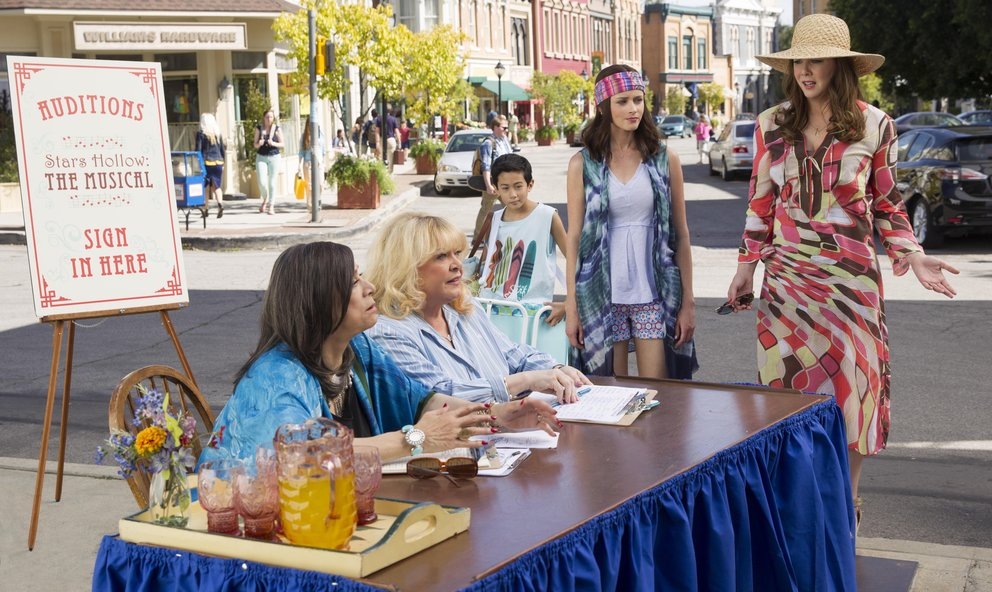 gilmore-girls-staffel-9