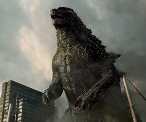 Godzilla: Stream die Filme mit der Echse legal online in der Flatrate