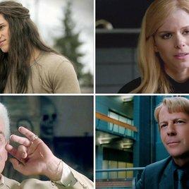 Bad Hair-Quiz: Erkennst du diese 15 Filme anhand ihrer miesen Frisuren?