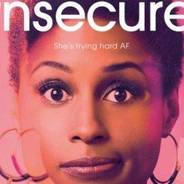Insecure: Staffel 1 der preisgekrönten HBO-Serie startet auf Sky Deutschland - Stream, Trailer, TV-Sendetermine
