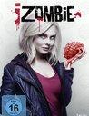 iZombie - Die komplette zweite Staffel Poster