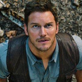 Jurassic World: Stream jetzt legal online sehen in HD & Flatrate