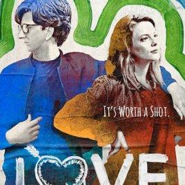 Love Staffel 3 auf Netflix - Wann kommt die neue Season im Stream in Deutschland?