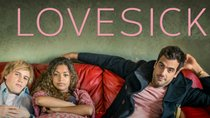 """Lovesick"" Staffel 3 – Wann ist Serien-Start in Deutschland?"