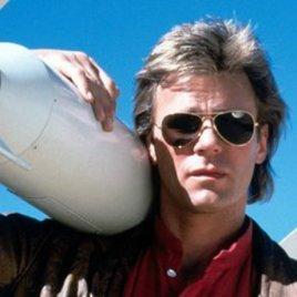 """Was wurde aus...Richard Dean Anderson? Das macht der """"MacGyver""""-Star heute!"""