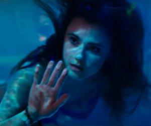 """Erster Trailer beweist: Nicht nur Disney kann """"Die kleine Meerjungfrau"""" verfilmen"""