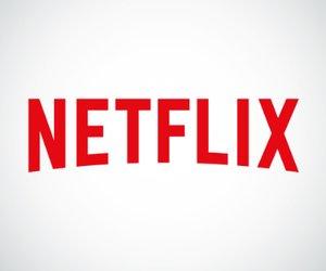 Netflix: Interaktive Funktion gestartet! Erste Serie online - entscheidet selbst!