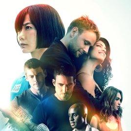 Netflix Neuerscheinungen im Mai 2017: Die Serien- und Film-Highlights auf einen Blick
