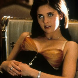 """Was wurde aus...Sarah Michelle Gellar? Das macht der """"Buffy""""–Star heute!"""