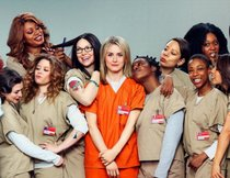 Orange is the New Black startet im deutschen Free-TV: Alle Sendetermine & Live-Stream von Staffel 1