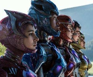 Power Rangers 2? Es soll mindestens fünf Fortsetzungen geben!