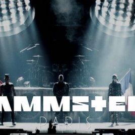 Rammstein: Paris - Ticket-Vorverkauf, Termine & alle Trailer zum Film