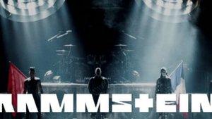 Rammstein: Paris - DVD- & Blu-ray-Release, Audio & Online-Stream