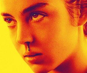"""""""Raw"""": Verstörender Horrorfilm sorgt für ungewöhnliche Maßnahmen im Kino!"""