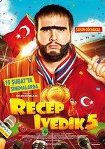 Recep Ivedik 5 Poster