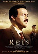 Reis Poster