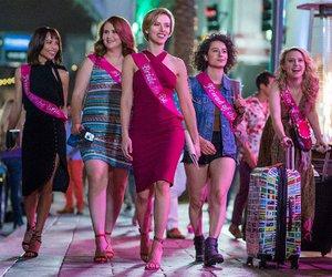 """Very Bad Things"" lässt grüßen: Hier ist der Trailer zu ""Girls' Night Out"""