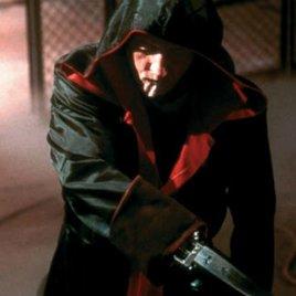 Saw 8: Legacy bekommt R-Rating für grässliche blutige Gewalt & Folter