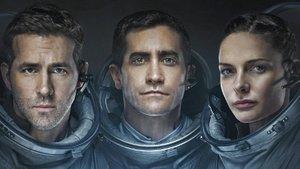 Die 12 besten Science Fiction Filme 2017: Mit Trailer und deutschem Startdatum