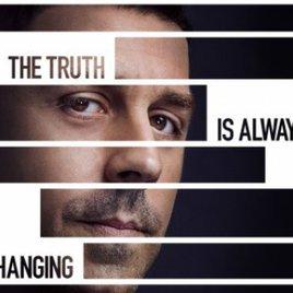 Wann startet Sneaky Pete Staffel 2 im Stream auf Deutsch? Aktuelle Infos zur Amazon-Serie von Bryan Cranston