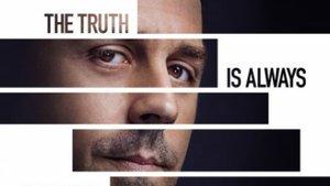 """Wann startet """"Sneaky Pete"""" Staffel 2 im Stream auf Deutsch? Alle Infos zur Amazon-Serie von Bryan Cranston"""