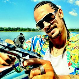 Spring Breakers: Serien-Adaption kommt auf neuer Streaming-Plattform