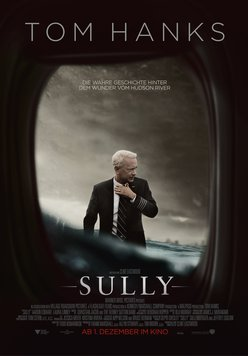 Sully Poster