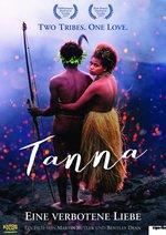 Tanna - Eine verbotene Liebe Poster