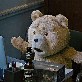 Ted 3: Wann kehren die Thunder Buddies endlich zurück? Wann kommt das Sequel?