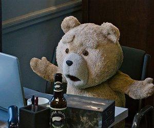Ted 2: Stream - Den ganzen Film online, legal & in guter Qualität sehen!