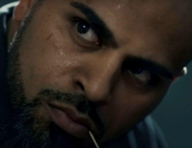 Screenshot via Trailer TNT
