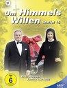 Um Himmels Willen - Staffel 15 Poster