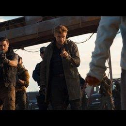 Logan - Filmtipp Poster