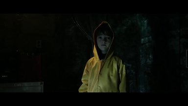 Es Trailer