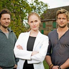 Diese 2 beliebten Serien kehren ins RTL-Programm zurück!