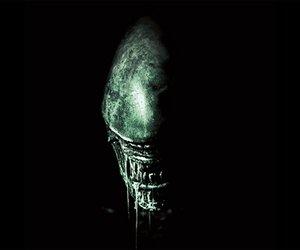 """""""Alien: Covenant"""": Verraten die neuesten Bilder schon die große Überraschung?"""