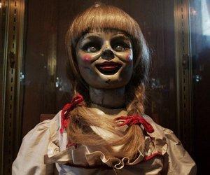 """Neuer deutscher Trailer zu """"Annabelle 2"""": Die Horrorpuppe jagt diesmal kleine Kinder"""