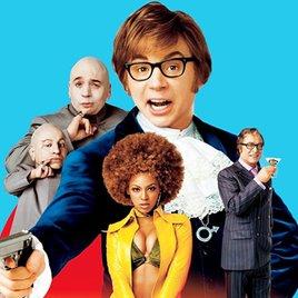 """""""Austin Powers 4"""": Miky Myers ist weiterhin an einer Fortsetzung interessiert"""