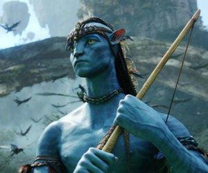 """Avatar 2"": Sigourney Weaver verkündet endlich den Drehbeginn!"