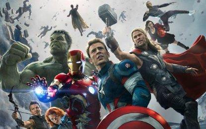 """""""Avengers 3""""-Theorie: """"Infinity War"""" soll mit zahlreichen Toden enden"""