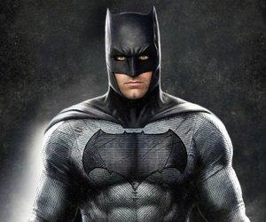 Gerücht: Veröffentlicht Warner 2019 gleich 6 Batman-Filme?
