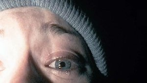 """Blair Witch Project"": Alternatives Ende aufgetaucht!"