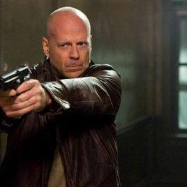 """Deutscher Trailer zu """"Death Wish"""": Bruce Willis & Eli Roth bringen den Skandal-Film zurück"""